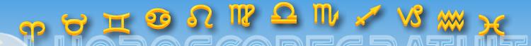 Horoscope gratuit du mois BALANCE 3ème décan Horoscope ...