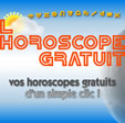 horoscopes et astrologie