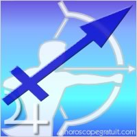 horoscope du jour sagittaire gratuit horoscope quotidien sagittaires aujourd 39 hui samedi 27. Black Bedroom Furniture Sets. Home Design Ideas